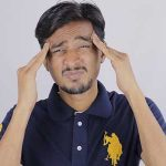 Sakit kepala – Gejala, pencegahan dan pengobatan
