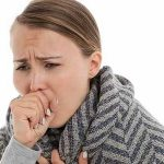 Sakit Batuk – pengobatan dan pencegahan