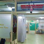 Daftar Rumah Sakit Di Denpasar Bali