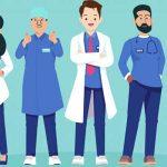 Pengetahuan Perawat Home Care