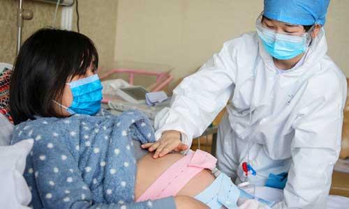 Tugas Dan Peran Perawat Home Care