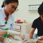 Karakter Wajib Yang Harus Dimiliki Seorang Perawat