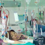 Kode Etik Keperawatan Yang Wajib Dipatuhi Perawat