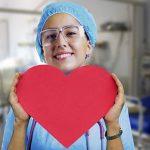 Suka Duka Profesi Perawat Yang Wajib Anda Tahu