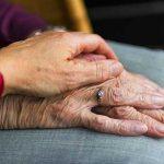 Tips Merawat Lansia Di Rumah