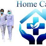 Kelebihan Dan Kekurangan Perawat Home Care