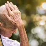 Tugas Penting Perawat Home Care Lansia