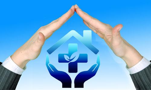 Apakah Home Care Itu